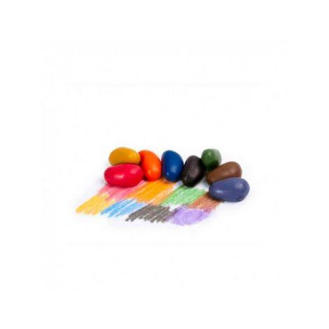 Beutel 8 Farben