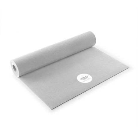 Yogamatte Oeko Cool Grey