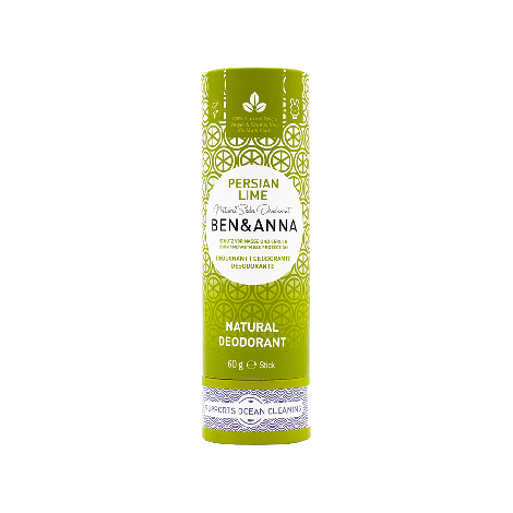 Deo Stick Persian Lime