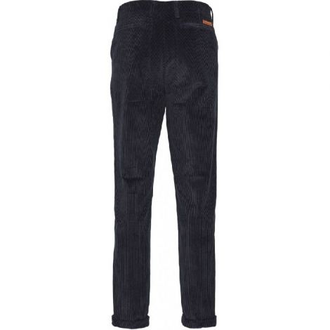 Chuck 8 Wales Corduroy Chinos Total Eclipse
