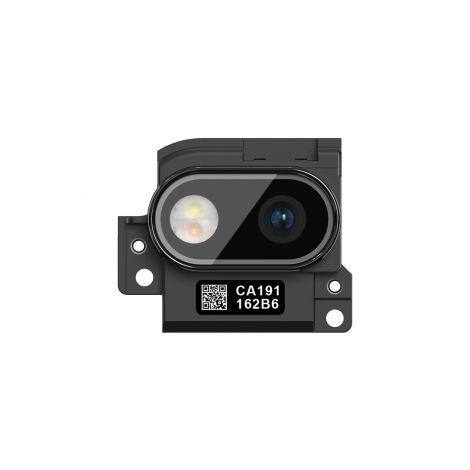 Fairphone 3+ Kamera Modul