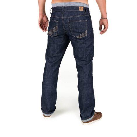 functional jeans 2.0 dark denim