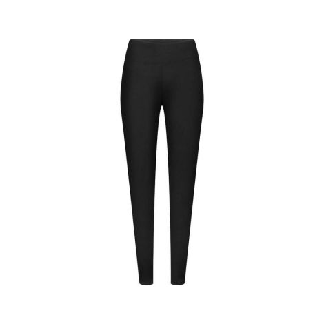 Functional Leggins TENCEL Ladies black