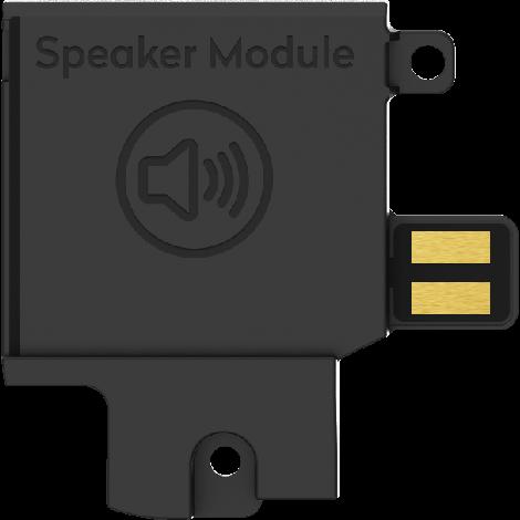 FP3 Speaker Modul