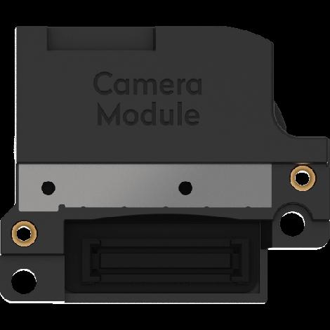 FP3 Kamera Modul