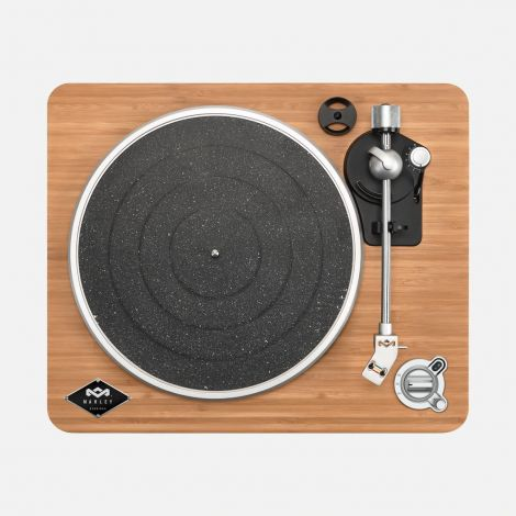 Stir it up Turntable BT