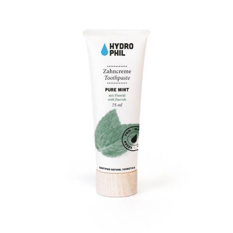 Zahncreme  Pure Mint, 75ml
