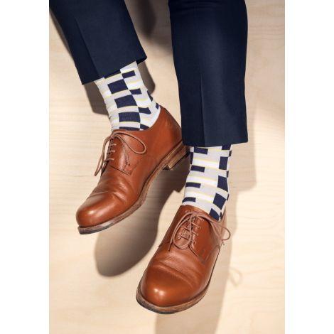 MELO Socks