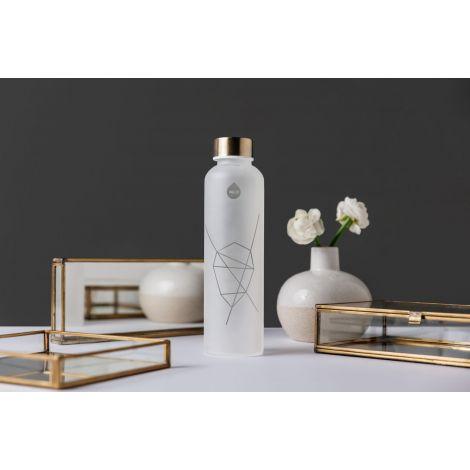 MISMATCH White Silk 1L