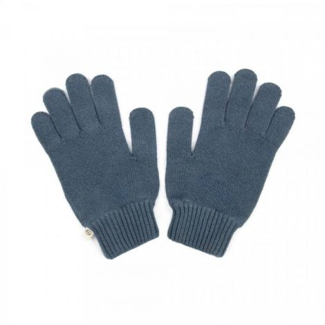 Eco Handschuhe