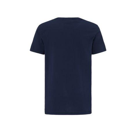 Basic T-Shirt #OCTOPUS