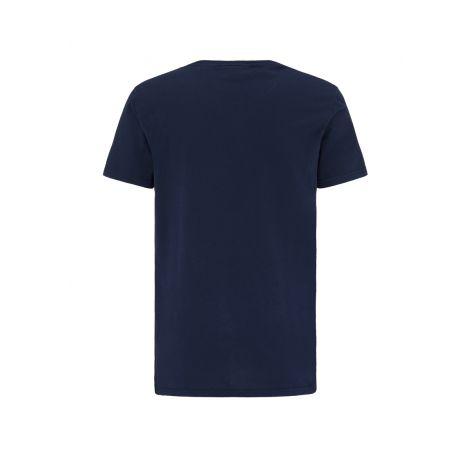 Basic T-Shirt #WHALE