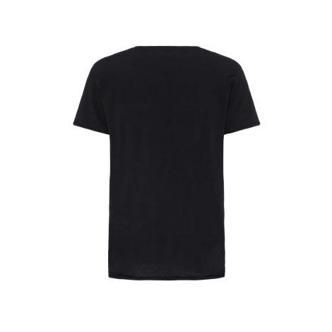 Casual T-Shirt #OCEANGLASS