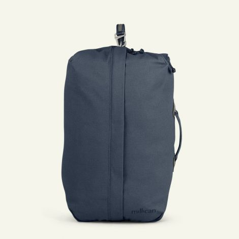 Miles Duffle Bag