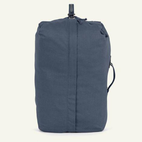Miles Duffle Bag 40L