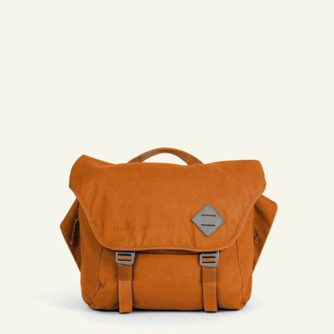 Nick the Messenger Bag 13L
