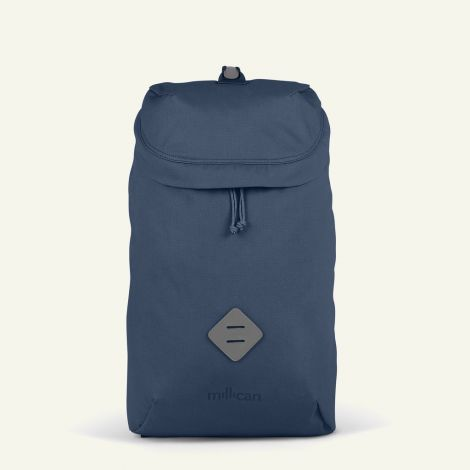 Oli the Zip 25L