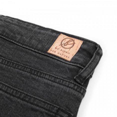 Max Flex Jeans Tencel verwaschen