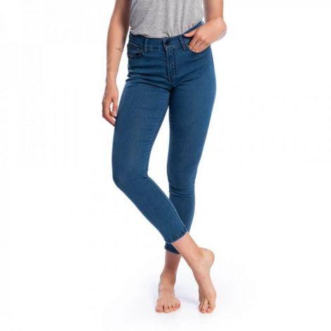 Max Flex Jeans dark denim