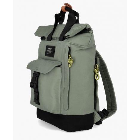 BERLIN Backpack dusty olive