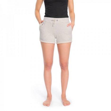 Natural Sweat Shorts