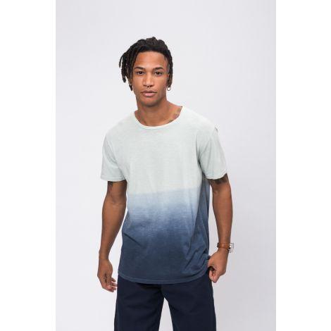 Casual T-Shirt #DIPDYE