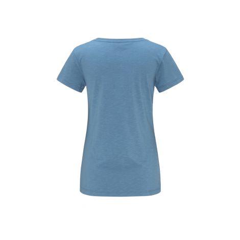 Basic T-Shirt #VELO