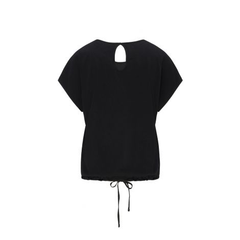 Oversize T-Shirt #CUTOUT