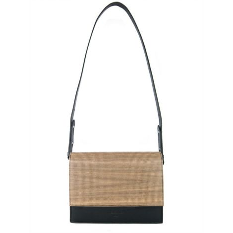 OSLO wood