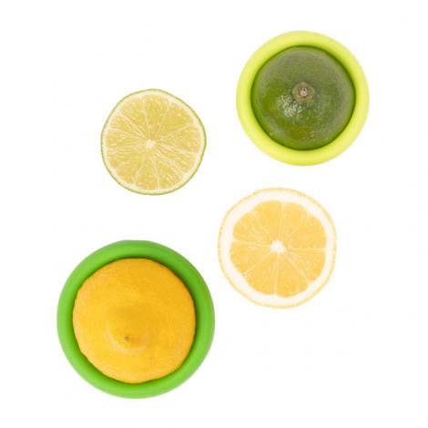 2er-Set Citrus savers