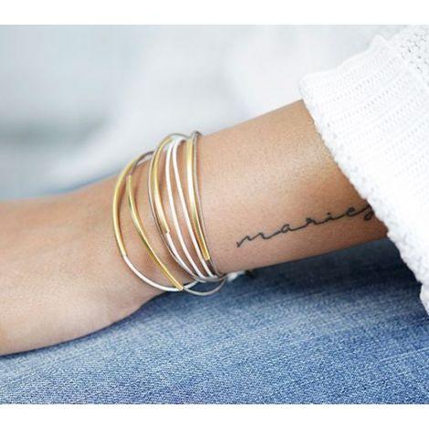 """Armband """"Tingval"""""""