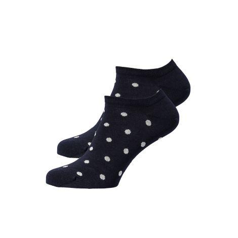 Socks Classic Dots
