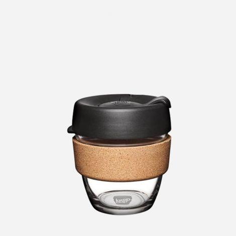 Espresso Kork