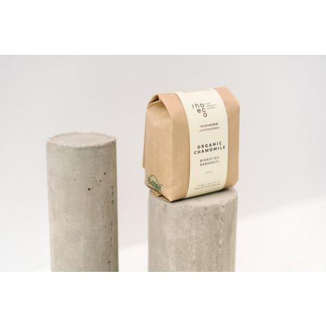Monovarietals Organic Chamomile 40 g