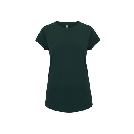 Recyceled T-Shirt