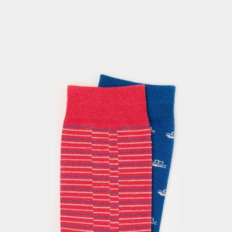 CALOR Socks