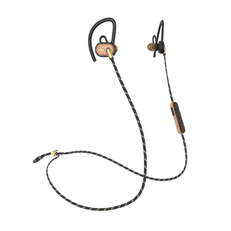 Uprise Wireless Bluetooth In-Ear