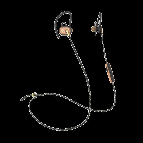 Uprise Wireless Bluetooth In-Ear