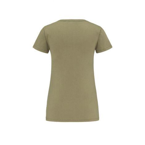 Basic T-Shirt #DUTCHBIKE