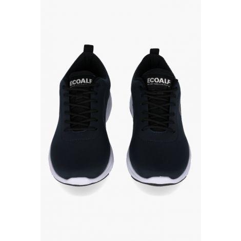 Oregon Sneakers Man Deep Navy