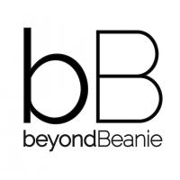 beyondBeanie