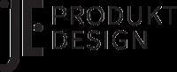 JE Produktdesign