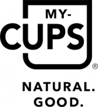 MY CUPS