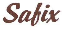 Safix