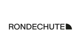 Rondechute